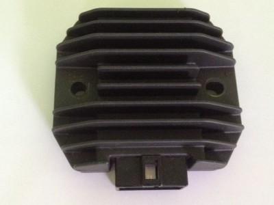 SH650A-12 1
