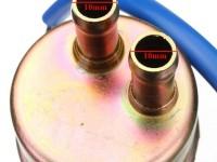 Pompa Benzina 10mm 3