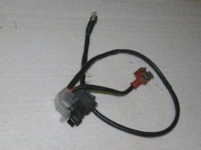 Releu pornire original Suzuki GSX-R 2001-2005