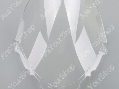 Parbriz-suzuki-gsx-600f-750f-19998-2006