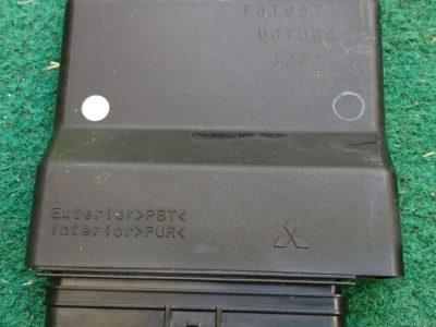 CDI Suzuki SV650N 2003-2006 1