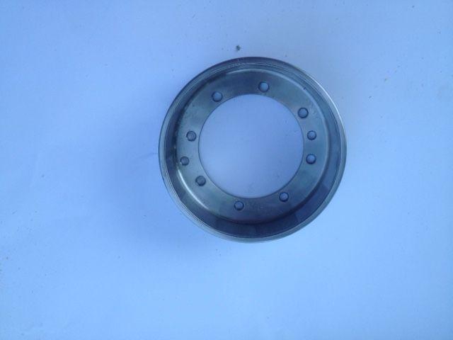 Rotor Ducati 998 1