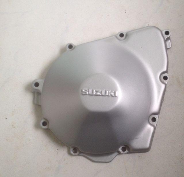 Capac stanga Suzuki GSF600 95 04